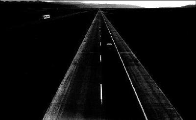 Transportando sueños - Fotografía