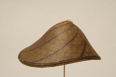 39ae0a01bfbfe Sombrero - Europeana Collections