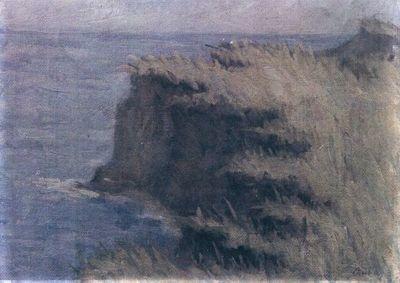 Capul Caliacra