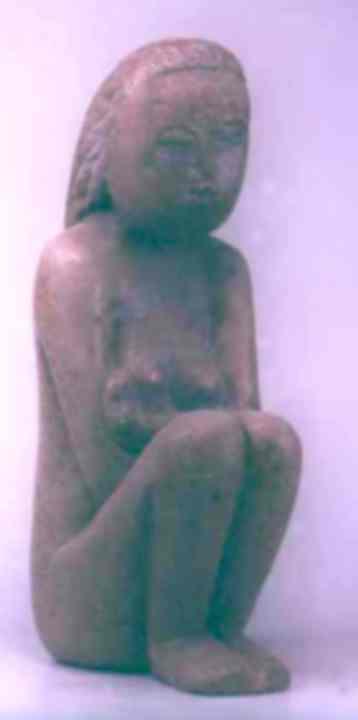 Image from object titled Cumințenia pământului