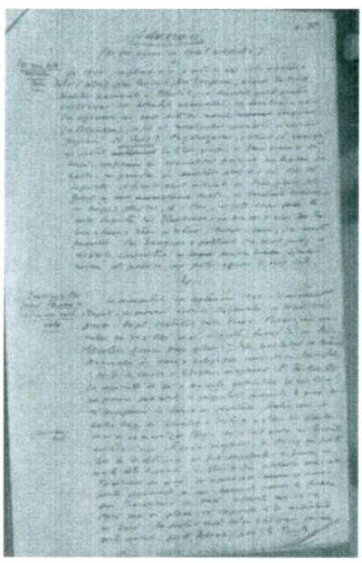 """Memorii """"Adaosuri""""; relatări despre evenimente personale, politice și persoane pe care le-a cunoscut în Ardela și București"""