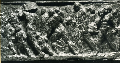 Image from object titled The Emigrants