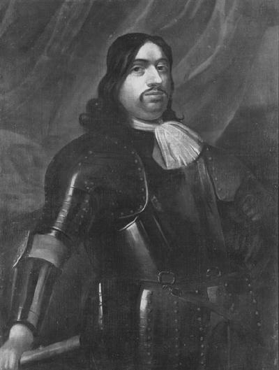 Karl X Gustaf, 1622-1660