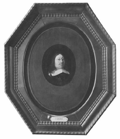 Image from object titled Karl X Gustav, 1622-60, kung av Sverige, pfalzgreve av Zweibrücken