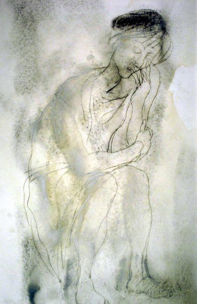 Рисунка 4