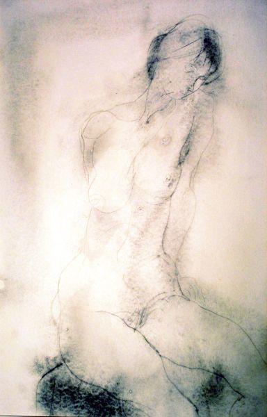 Рисунка 6