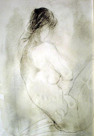 Рисунка 7