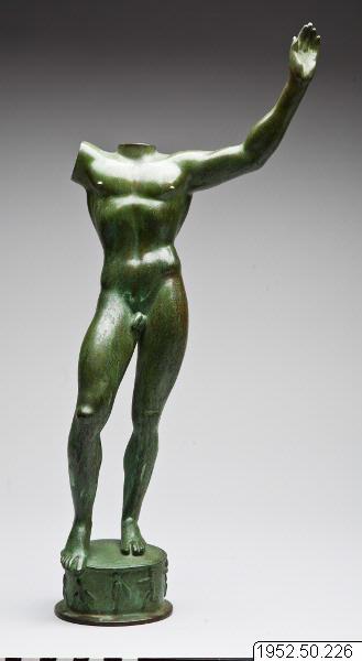 skulptur, sculpture