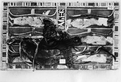 arkeologi, Tutankhamun, Photograph