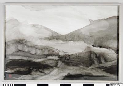 Målning, Bildkonst, Painting
