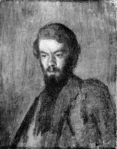 Henry Madsen