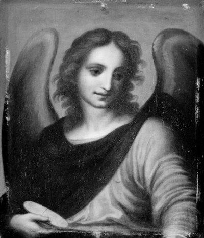 Ærkeenglen Raphael