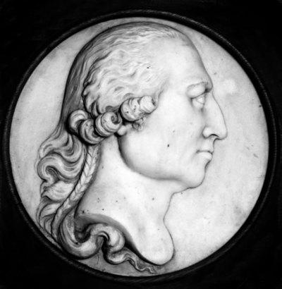 Nicolai Abraham Kall, Merchant