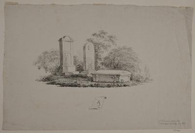 P. C. Abildgaards, Samsöes & Juels Grave