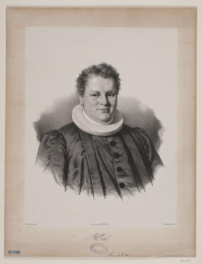 J. A. Riis