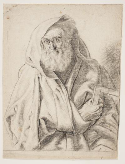Josef (Jesu far)