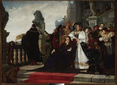 Nadanie przywilejów szlachcie przez Zygmunta Starego 1537 r.; Rokosz gliniański; Zygmunt I król Polski