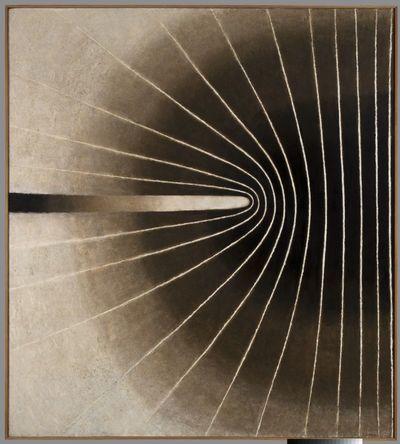 Obraz CLV (Uderzenie)