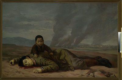 Matka Koreanka
