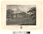 Broughton Hall