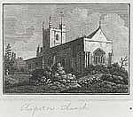 [Chepstow Church]
