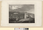 Image from object titled St. Justinians Chapel Augst 2 1810