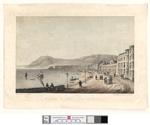 Image from object titled Marine Terrace, Aberystwyth