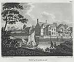Image from object titled View of Caerleon