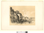 Image from object titled Caerleon