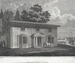 Image from object titled Inn at Port Penrhyn, near Bangor