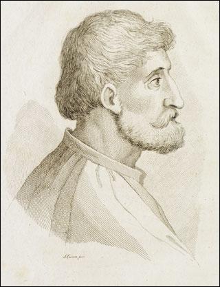 Image from object titled Le maraviglie dell'arte ovvero le vite degli illustri pittori Veneti e dello stato