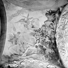 Allegorien der Tugenden und Laster