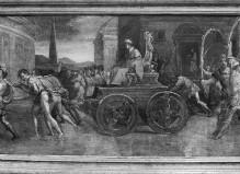 Triumph Josephs