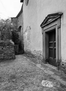 Image from object titled Santuario della Madonna delle Querce
