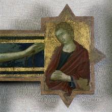Tafelkreuz