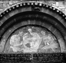 Madonna mit den Heiligen Nazaro und Celso