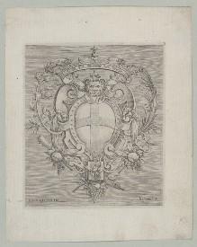 unbekanntes Wappen