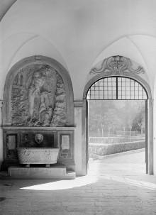Palazzo Benizzi-Guicciardini