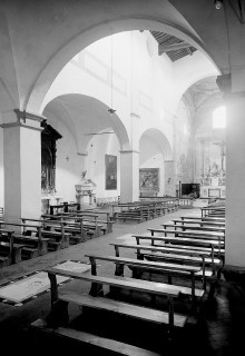 San Giovannino dei Cavalieri & San Giovanni Battista Decollato —