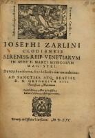 Image from object titled De vera anni forma sive de recta ejus emendatione