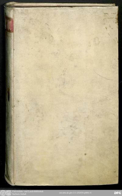 Image from object titled Ode über das Einweihungs-Fest des Königlichen Academischen Gymnasii zu Altona : Jm May-Monath 1744.