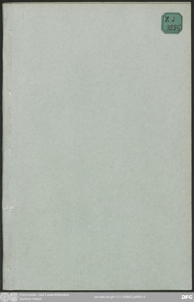 Image from object titled Rechtschaffener Christen Schuldigkeit und Herrligkeit : Aus dem vorgegebenen Spruch Pauli 2, Tim. 4. v. 7., 8. Als des ... Hrn. Joh. Adams von Schöning ... Entseelter Cörper in Sein Erb-Begräbnüß den 4. December Anno 1696. beygesetzet wurde