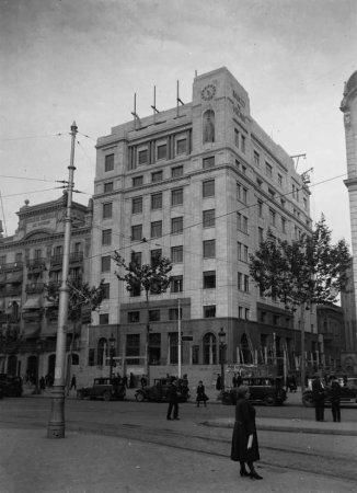 [Banco de Vizcaya]