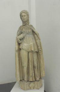 Sveta Magdalena
