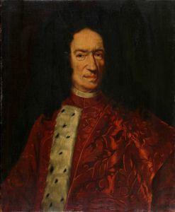 Venecijanski prokurator