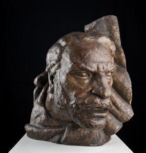 Glava Šumadinca