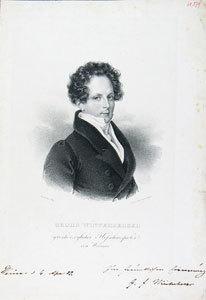 Georg Winterberger