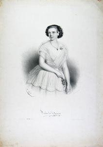 Friederike Goßmann