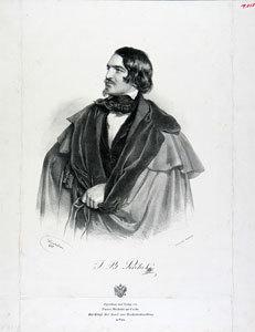F.B. Pischek.