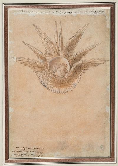 Kerubhuvud